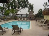 AWESOME 2bd/2ba Condo GATED Community by Back Gate of Camp Pendleton in Vista, California