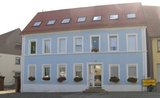 AVAILABLE NOW! RAMSTEIN-MIESENBACH TLA / TLF apartments in Ramstein, Germany