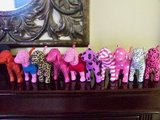 V.S Pink Dog collection in Lockport, Illinois