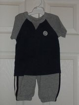 Boys Size 12 Months Short Sleeve Outfits in Naperville, Illinois