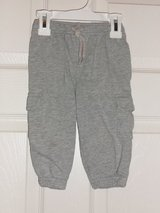 Boys Size 12 Month Long Pants in Naperville, Illinois