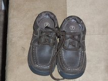 Toddler Size 7 Shoes and Boots in Naperville, Illinois