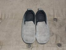 Lands End Toddler Size 10 All Weather Mocs in Bolingbrook, Illinois