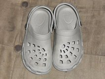 Girls Size 13 Shoes in Bolingbrook, Illinois