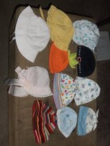 Infant Hats in Naperville, Illinois