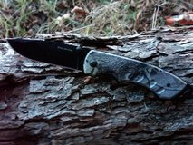 Wholesale Folding Knives - No Minimum To Buy in Fort Campbell, Kentucky
